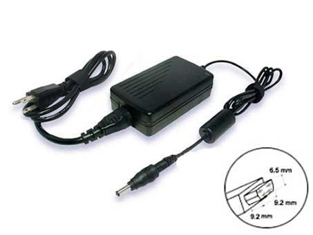 IBM ThinkPad 755C Laptop Ac Adapter, IBM ThinkPad 755C Power Supply