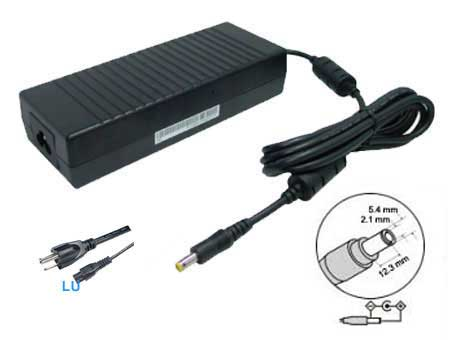 GATEWAY M520 Laptop Ac Adapter, GATEWAY M520 Power Supply