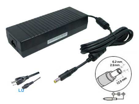 TOSHIBA PA3290U-1ACA Laptop Ac Adapter, TOSHIBA PA3290U-1ACA Power Supply