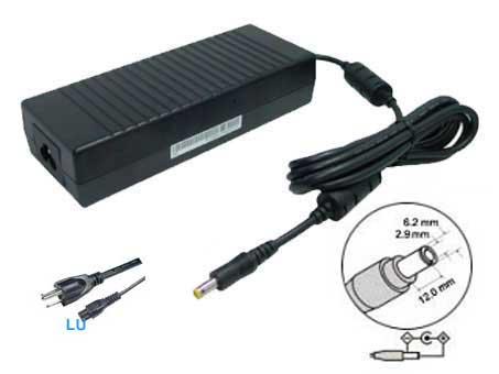 TOSHIBA PA3290U-1ACA Laptop Ac Adapter, TOSHIBA PA3290U-1ACA Power Supply