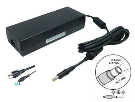 SONY PCGA-19V7 Laptop Ac Adapter, SONY PCGA-19V7 Power Supply