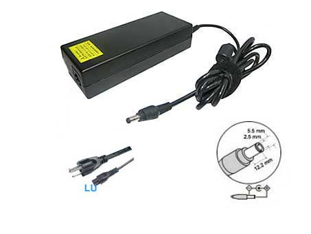 ACER Aspire 1670 Series Laptop Ac Adapter, ACER Aspire 1670 Series Power Supply