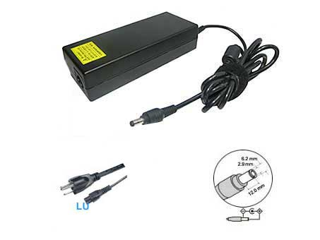 GATEWAY M675 Laptop Ac Adapter, GATEWAY M675 Power Supply