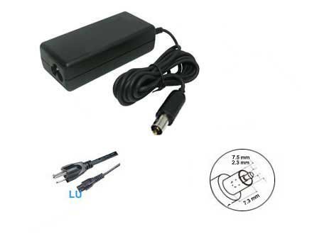 APPLE PowerBook G4 M9007ZH/A Laptop Ac Adapter, APPLE PowerBook G4 M9007ZH/A Power Supply