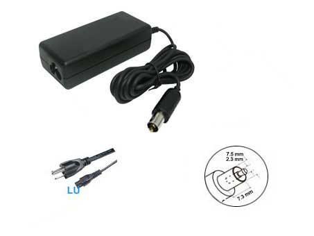 APPLE M8482 Laptop Ac Adapter, APPLE M8482 Power Supply