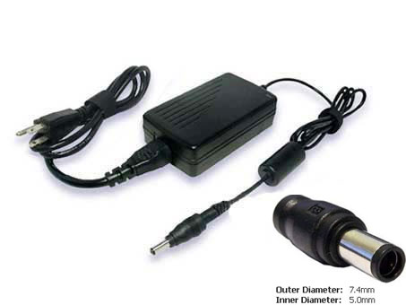 Dell 310-2862 Laptop Ac Adapter, Dell 310-2862 Power Supply