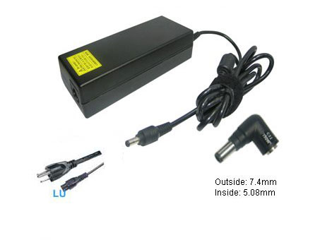 Dell ADP-150RB B Laptop Ac Adapter, Dell ADP-150RB B Power Supply
