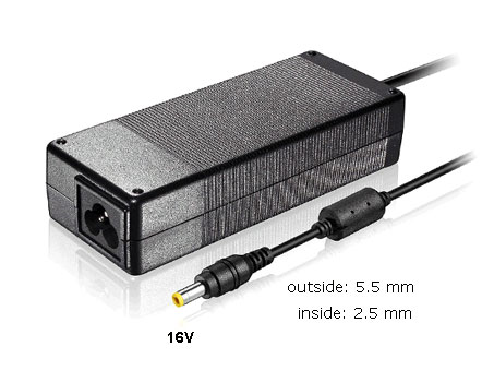 PANASONIC CF-Y2 Laptop Ac Adapter, PANASONIC CF-Y2 Power Supply
