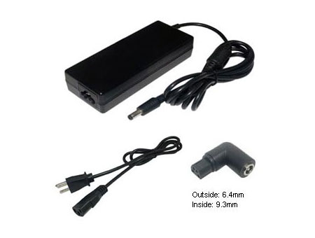 IBM ThinkPad 760-9546 Laptop Ac Adapter, IBM ThinkPad 760-9546 Power Supply