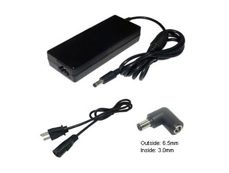 TOSHIBA Portege 2010 Laptop Ac Adapter, TOSHIBA Portege 2010 Power Supply