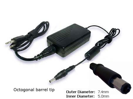Dell PA-21 Laptop Ac Adapter, Dell PA-21 Power Supply