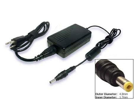 ASUS Eee PC 900HA Laptop Ac Adapter, ASUS Eee PC 900HA Power Supply