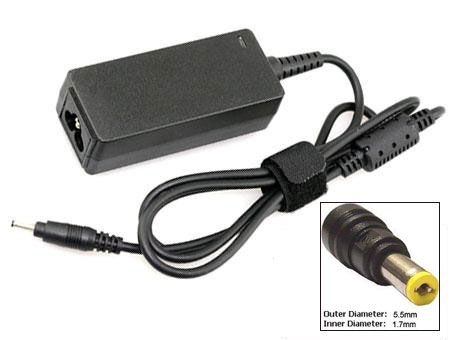 ACER AOD150-1322 Laptop Ac Adapter, ACER AOD150-1322 Power Supply