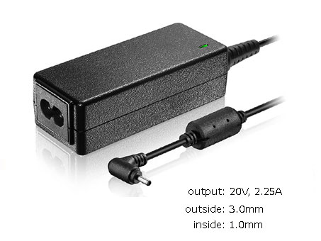 LENOVO 80QN0002US Laptop Ac Adapter, LENOVO 80QN0002US Power Supply