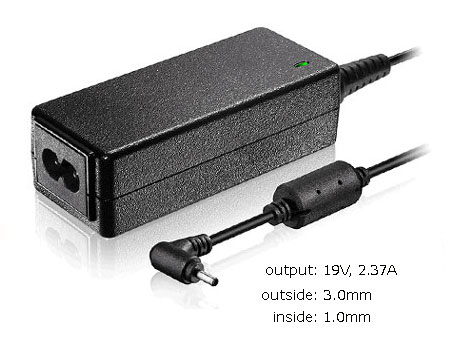 ACER ADP-45HE B Laptop Ac Adapter, ACER ADP-45HE B Power Supply