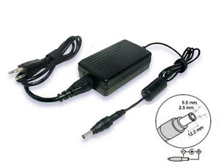 PANASONIC CF-W2 Laptop Ac Adapter, PANASONIC CF-W2 Power Supply