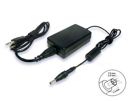 APPLE PowerBook M9009 Laptop Ac Adapter, APPLE PowerBook M9009 Power Supply