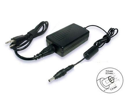 APPLE PowerBook M9009 Laptop Ac Adapter, APPLE PowerBook M9009 Power Supply