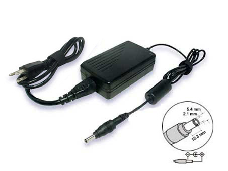 ADVENT 7016 Laptop Ac Adapter, ADVENT 7016 Power Supply