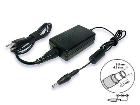SONY Vaio VGN-N330N Laptop Ac Adapter, SONY Vaio VGN-N330N Power Supply