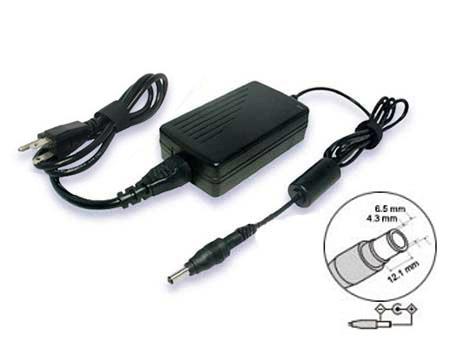 SONY VAIO PCG-F270 Laptop Ac Adapter, SONY VAIO PCG-F270 Power Supply