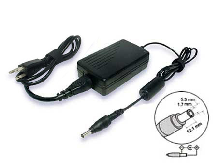 GATEWAY M505 Laptop Ac Adapter, GATEWAY M505 Power Supply