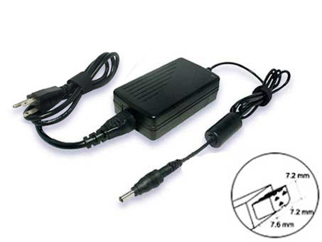 Dell Latitude CPx Laptop Ac Adapter, Dell Latitude CPx Power Supply
